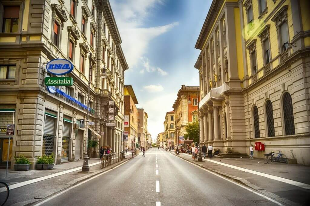 oneline-lite-post-street