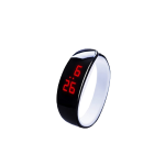 Fitband