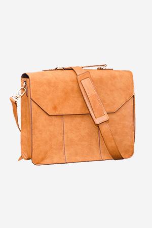 product-image-brown-bag